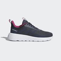 Adidas sepatu lari Adidas cloudfoam questar Drive B75684