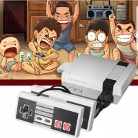 video game Nintendo Jadul era 90