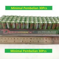 Batere AA Baterai Battery A2 Dynamax MURAH