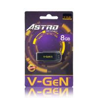 Flashdisk USB Astro Vgen 8gb