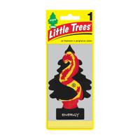 LITTLE TREES Energy