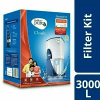 Unilever Pure It Germkill Filter 3000 L
