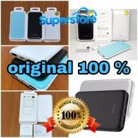 power bank vivan 25000 MAH\ original 100% best seller