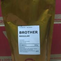 Toner Bubuk Reguler Universal Brother 500g