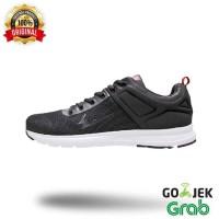 """Sepatu Olahraga Eagle Hyperfit"""" Running / Lari 100% ORIGINAL"""