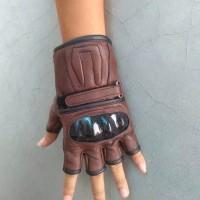 Sarung Tangan kulit