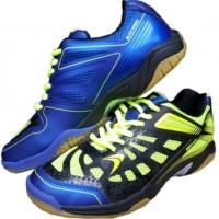 Sepatu Bulutangkis / Badminton Shoe Flypower LOSARI