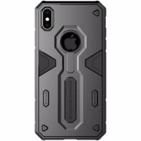 IPhone XS Max Hardcase Nillkin Defender 2