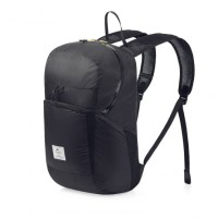 NatureHike 25L Ultralight Foldable Backpack/Ransel Lipat
