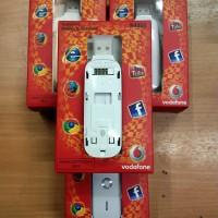 Modem USB HUAWEI VODAFONE K4305 Speed 21.6 Mbps