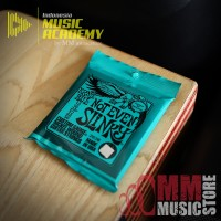 Senar Gitar Not Even Skinny Ernie Ball