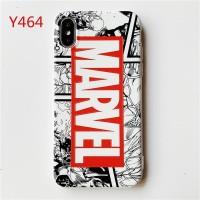 Promo Casing Soft Case untuk iPhone 6 / 6S / 6 Plus / 7 / 7Pl Murah