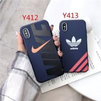 Unik Case IPhone 6 6Plus7 7Plus 8 8plus X XS XR XSMAX Handph Murah