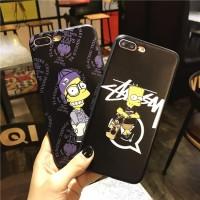 Dijual Casing Iphone 6 6 Plus 7 7Plus 8 8plus X Case Pelindun Murah