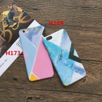 Jual Hard Case iPhone 5 5S 6 6S 6Plus 7 8 Plus x oppo f1plu Limited