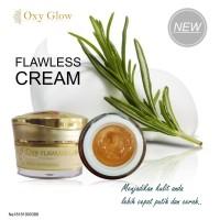 Flawless Cream Oxyglow Original