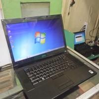 Laptop Dell Latitude E6510 Intel Core i5-Bonus Tas,Mouse-PROMO