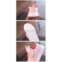 SEPATU BAYI SEPATU ANAK ASLI IMPORT LOGU 21 25 Sepatu sneaker model t