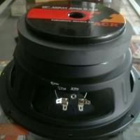 "speaker ACR 10"" ARRAY 2560M"