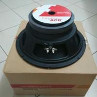"""speaker fabulous 12"""" ARRAY 3060 M"""