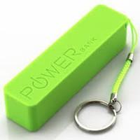 PowerBank 3000 Mah