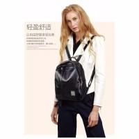 Tas Ransel Backpack Fashion Wanita Import Korean Style CS-BW19