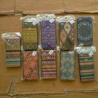 case batik xiaomi redmi note 5a