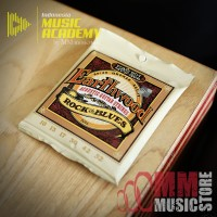 Senar Gitar Earthwood Rock & Blues Ernie Ball