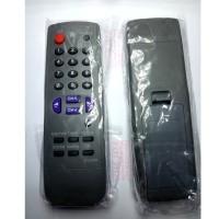 Grosir Remot Tv Sharp Tabung / Remote TV SHARP ALEKXANDER Abu-Abu