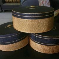 Terbaru Songkok Recca-Pakaian Adat Bugis Makassar