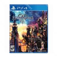 PS4 Kingdom Heart III / Kingdom Heart 3 - Reg 3