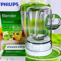 49 Harga Blender Philips 2115 Murah Terbaru 2020 Katalog Or Id