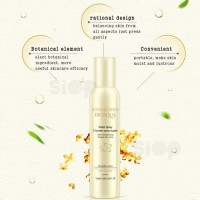 BIOAQUA FOUNTAIN SPRAY OSMANTHUS Mirip Avene Thermal Spring Water