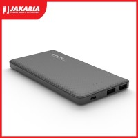 Pineng Power Bank PN-958 10.000 mAh