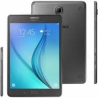 Samsung Tab A8 S Pen Resmi SEIN P355 Tablet