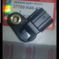 sensor spidometer. speed spedometer. vario fi. beat fi. 125. vario 150