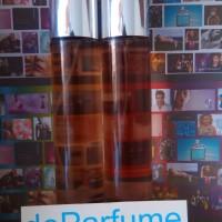 Parfum refill ukuran 60 ml