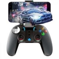 Ipega Gamepad PG9099 Bluetooth Joystick Android Joy Stick LED Light