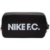 Tas Sepatu Nike Acdmy shoebag 13 L / Tas futsal/Soccer