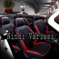 Sarung Jok Mobil Yaris Lancer Laser City Corolla Vios