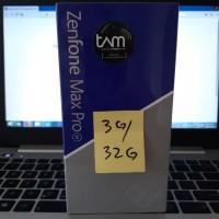 Asus zenfone Max Pro (M1) Garansi Resmi