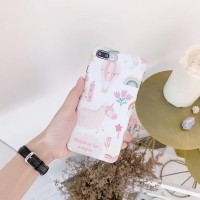 CUSTOM CASE LUCU OPPO F7 Hard 3D FULL PRINT