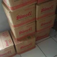 Minyak Goreng refill ( Tropical , Sania , Filma , dll ) 2Liter/2000ml
