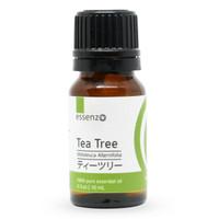 Tea Tree Essential Oil 10 ml (Atasi Jerawat)