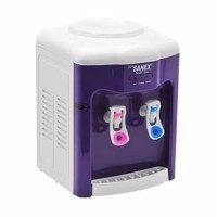 Dispenser Sanex D-102 Hot and Normal