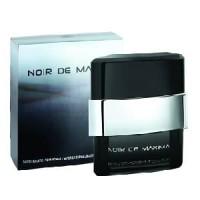 Parfum Original Emper Noir de Maxima for Men EDT 100ml
