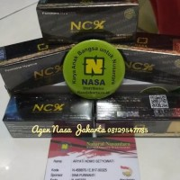 Crystalx/Cristalx/Crystal-x/Cristal-x/Original/Agen Nasa Jakarta 1