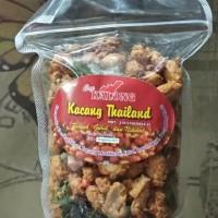 kacang thailand pedas manis 500gr