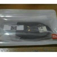 [AP] Kabel Data Xiaomi Type C Kabel Charger Xiomi Mi4 Mi 4 i Mi4C M