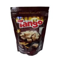 Wafer Tango Pouch 125gram